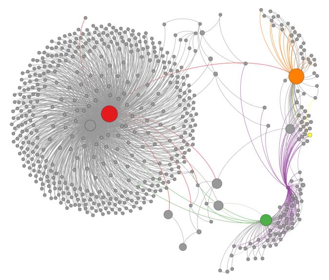2013-08-11 Bitcoin Thief Analysis 1