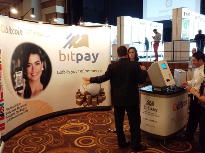 2013-10-08_Bitpay