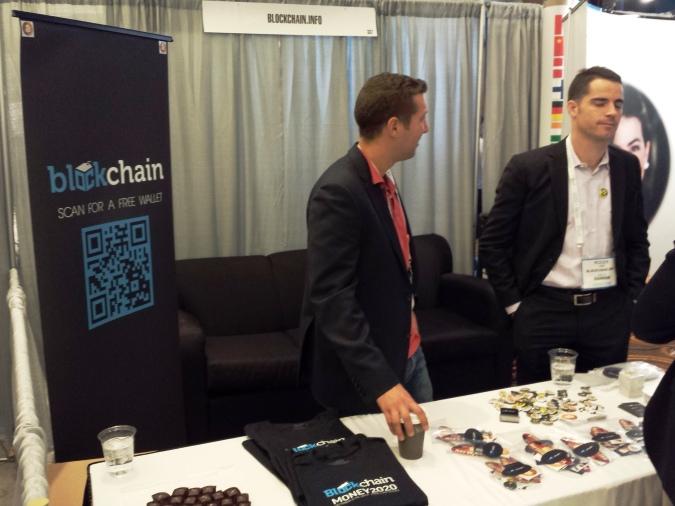 2013-10-08_Blockchain
