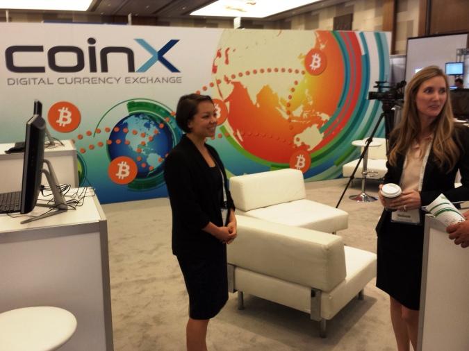 2013-10-08_CoinX